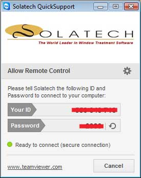 solatech-remotesupport2